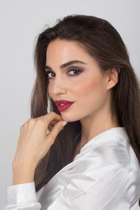 Laura Mercier