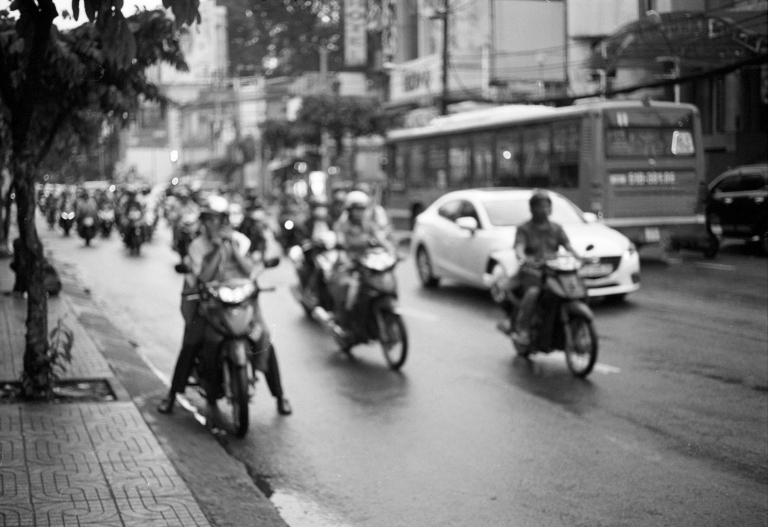 Ilford Delta 100_Vietnam (3)