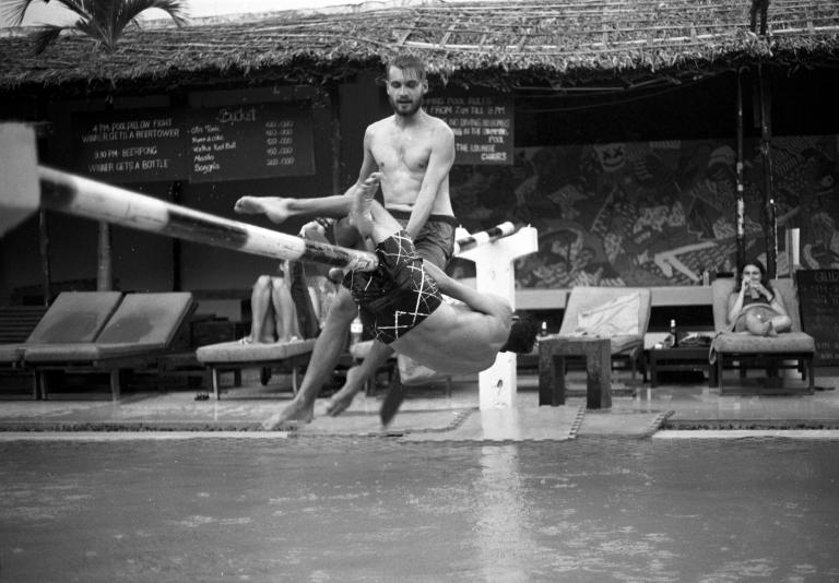 Ilford Delta 100_Vietnam (13)